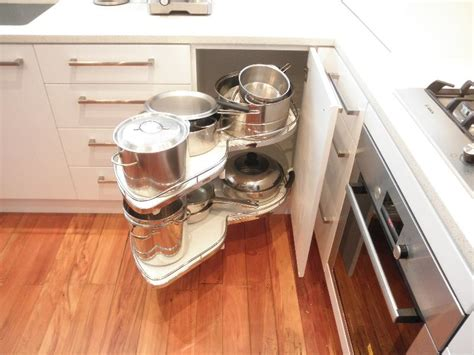 objex cabinet makers ltd corner cupboard shelves