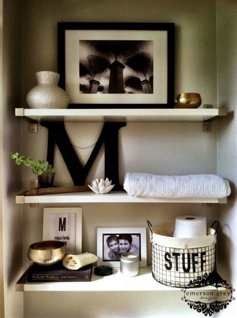 20 Cool Bathroom Decor Ideas 15  Diy & Crafts Ideas Magazine. Cast Stone Fireplace. Mapes Furniture. Contemporary Chandeliers. Continental Cabinets. Olivera Construction. Ethan Allen Beds. Open Rafter Ceiling. Maple Wood Cabinets