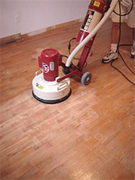 refinishing hardwood floors in toronto toronto flooring service