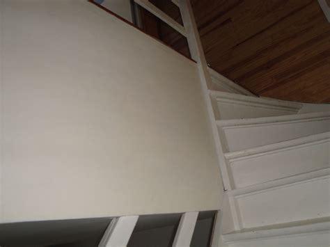 plafond cmu pour 4 personnes 28 images ambiance cuisine meubles contarin isolant plafond