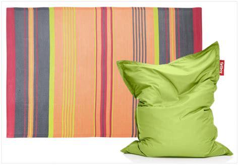 un salon de jardin color 233 joli place