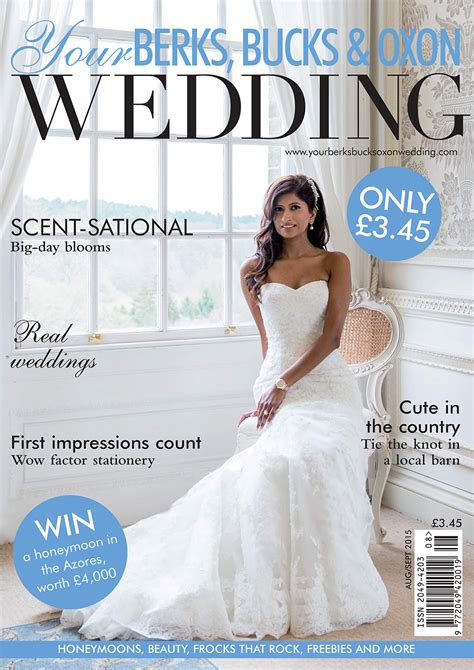 Hedsor House Wedding Magazine Front Cover. Information About Wedding Dress. Today My Wedding Day Song. New Years Wedding Invitation Ideas. How To Plan Wedding Expenses. Wedding Tiaras In Dubai. Wedding Destination Guide. Funny Wedding Invitations Buzzfeed. Wedding Bands Omaha