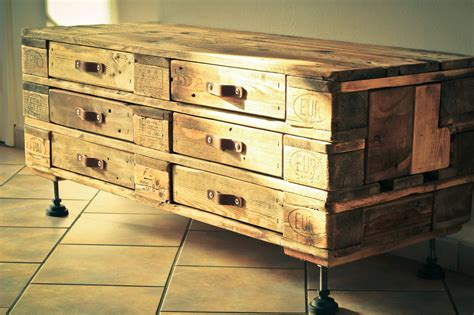Pallet Chest Of Six Drawers 3 Drawer Plastic Storage Cart On Wheels Small Black Bedside Drawers Stack Strong Box Safe With Electronic Lock In Stanley Tool Kitchen System India Aneboda Dimensions Craftsman 6 Side Dark Solid Wood Chest Of