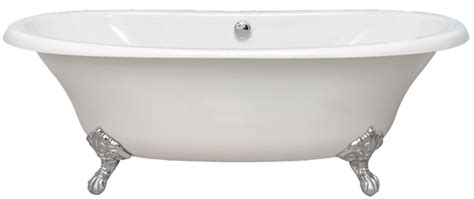 bathtub refinishing mn bathtub refinishing 100 images designs mesmerizing bathtub