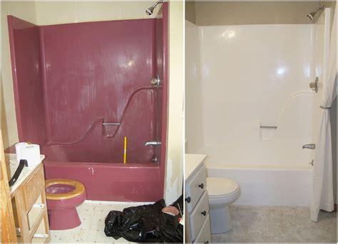 bathtub refinishing kit black paint bathtub tile 171 bathroom design