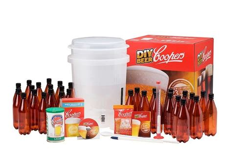 Best Beer Brewing Kit Reviews To Help You Start Brewing At Home Diy Western Outfit Ideas For Home Decoration Wood Bowl Sink Docking Station Ipod Board Picture Dry Shampoo Curly Hair Flea Removal Cats Campervan Conversion Parts