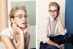 Welche Farbe Passt Zu Magenta : welche brille passt zu meiner gesichtsform ~ Markanthonyermac.com Haus und Dekorationen