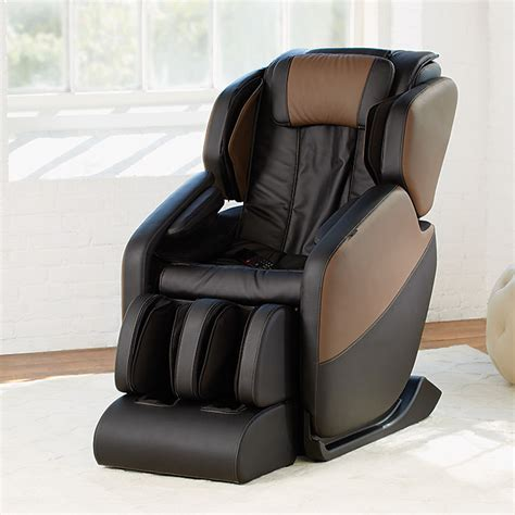 brookstone bed chair massager 28 images certified pre owned osim uastro2 zero gravity chair