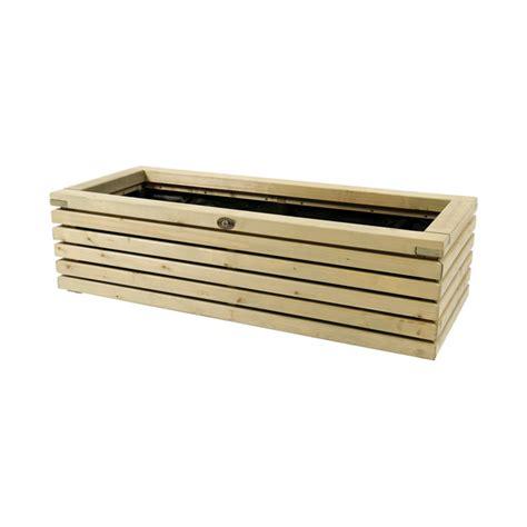 nivrem bac terrasse bois castorama diverses id 233 es de conception de patio en bois pour