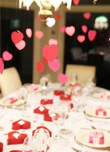 Valentine Party Decorations | Skip To My Lou