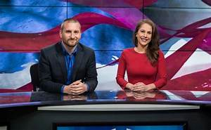 The Young Turks Are Returning To TV, This Time On Fusion ...