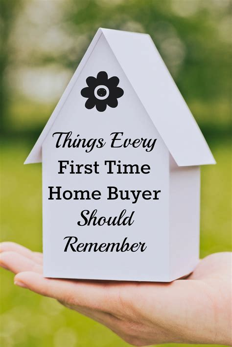 Things Every First Time Home Buyer Should Know  Mom On. American Heart Association Acls Certification. Home Security Systems Dayton Ohio. Us News Best Business Schools. South Boston Boxing Club Apple Auto Insurance. Beauty Schools In Concord Ca. Cable One High Speed Internet. Tenants Contents Insurance Cleaning Maid Easy. University Of Alabama Birmingham