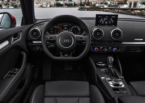 17 best images about audi a3 s line on cars sedans and audi a3