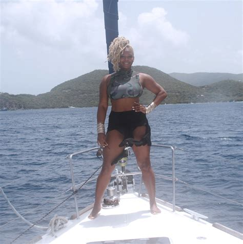 Camo Blow Up Boat by Bvi Style Diary A Beth Richards Maud Faye Camouflage