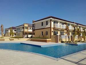 Aquamira resort and Saddle @ club - CAVITE BATANGAS PROPERTIES