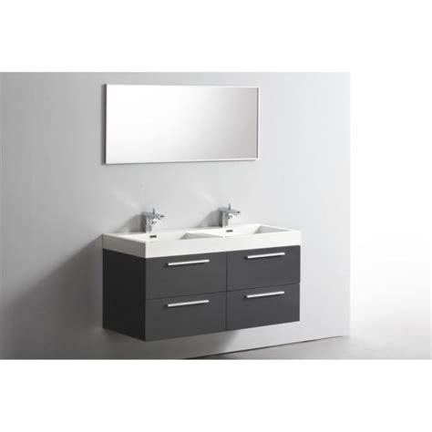 salle de bain 187 brico depot carrelage salle de bain moderne design pour carrelage de sol et