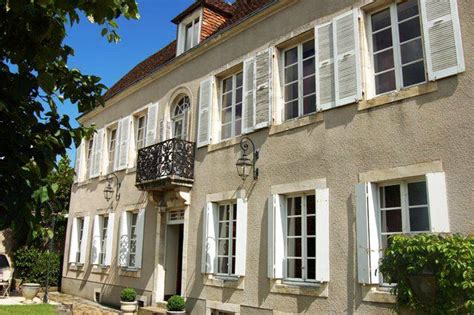 vente maison de caract 232 re 224 chateauroux centre ville agence immobili 232 re en r 233 gion centre