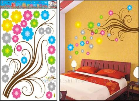 home furniture decoration wall decor home