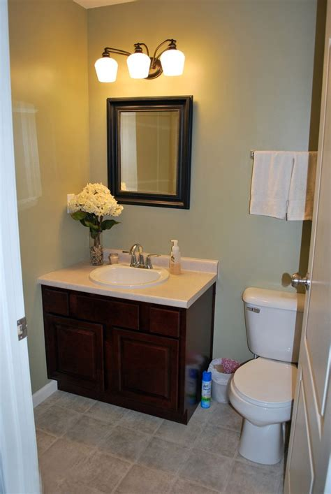half bath remodel ideas