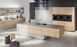 Küche Beton Holz : k che aus holz und beton zeyko k chen pinterest holz k che und neue k che ~ Markanthonyermac.com Haus und Dekorationen