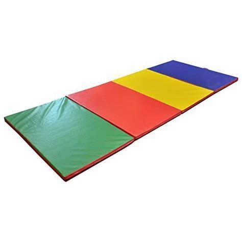 tapis de pliable les prix et mod 232 les sportoza