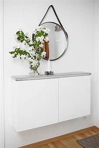 Ikea Hack Besta : besta ikea hacks apartment apothecary ~ Markanthonyermac.com Haus und Dekorationen