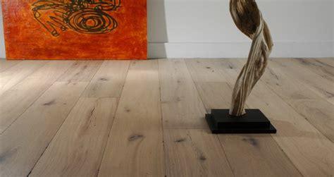 bay area hardwood floor