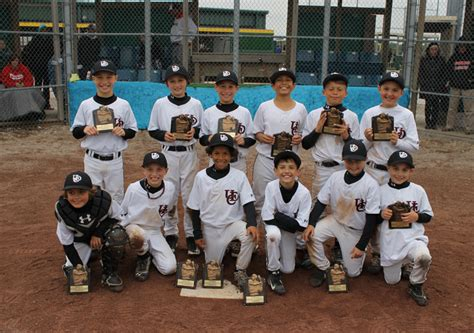 the deck cougars won the 2013 caba midwest regional the teams 8th tournament win the
