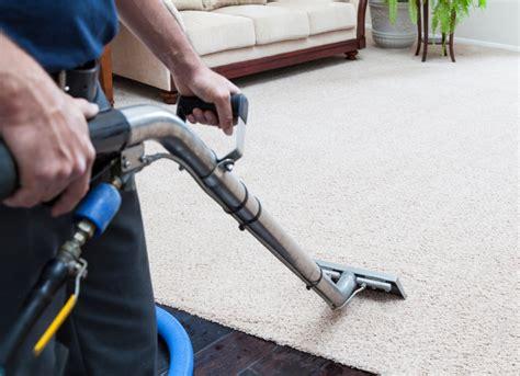 carpet cleaning panies charlottesville va carpet vidalondon
