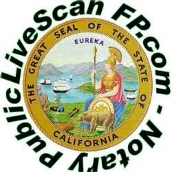 live scan fingerprinting plus notaries riverside ca reviews photos yelp