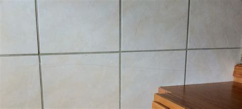hairline cracks in tile columbia missouri bathroom
