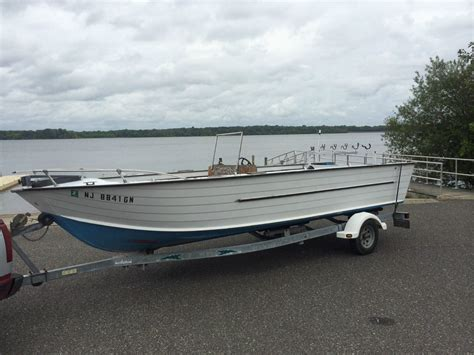 Starcraft Boats Any Good by Starcraft 1972 For Sale For 1 625 Boats From Usa