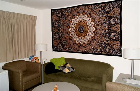 Cool Tapestries For Dorm Rooms  Best Decor Things