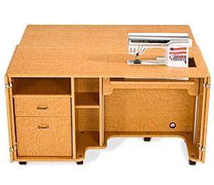100 koala sewing cabinets dealers koala sewing
