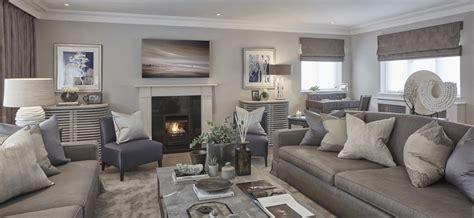 L'officina Home Interiors : Interior Style Hunter Interviews Interior Designer Sophie