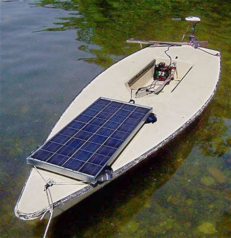 Convert Boat Hours To Miles by O Dock Tillerman S New Boat