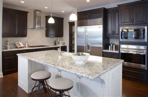 22 Beautiful Kitchen Colors With Dark Cabinets Superior Kitchen Cabinets Hoosier Cabinet Dimentions Base Budget Grey Oak Pictures Of Blue Modern With White