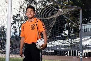 Still Light Studios: San Mateo High School Boys Soccer ...