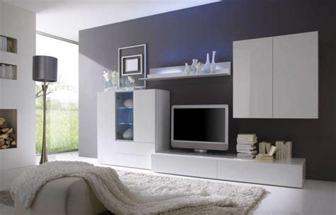 ophrey salon moderne meuble blanc pr 233 l 232 vement d 233 chantillons et une bonne id 233 e de