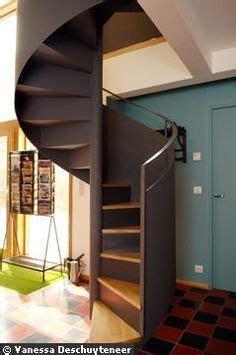 60 id 233 es d escalier colima 231 on pour l int 233 rieur et pour l ext 233 rieur design and interieur