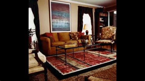 walmart canada furniture living room furniture favorite living room rugs on sale cheap area