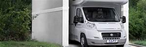 Zapf Garagen Maße : gro raumgarage f r wohnmobil und transporter garagen welt ~ Markanthonyermac.com Haus und Dekorationen