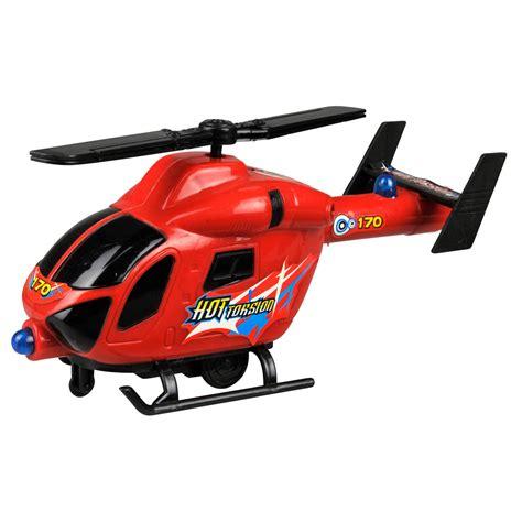 Speelgoed Helikopter helikopter met trekkoord online kopen lobbes nl