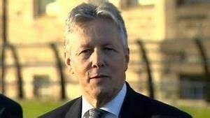 BBC News - Unionist Forum work 'too little too late ...