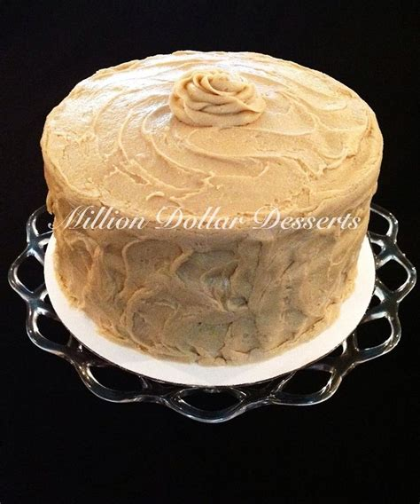 fashioned caramel cake recipe 17 best images about alans chef board on