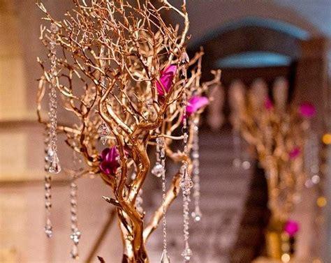 l orchidee naturelle en decoration de table une sacr 233 e bonne id 233 e 192 lire