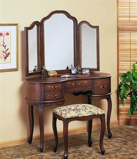 cheap vanity sets for ideas home decor also bedroom interalle