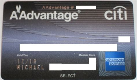 american airlines aadvantage gold desk phone number