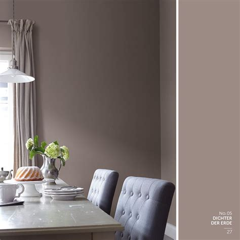 Passende Farben Zu Grau passende farben zu grau welche farben passen zusammen alpina farbe