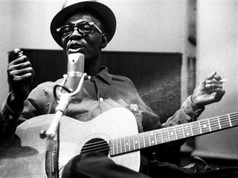 Lightnin Hopkins Guitar Tabs Pdf